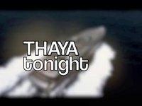 Thaya - Tonight