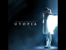 Within Temptation feat. Chris Jones - Utopia