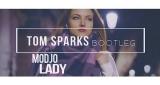 Lady 2017 (Tom Sparks Bootleg) Modjo