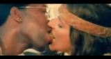 W.W.W. Axwell Feat. Bob Sinclar & RON CARROLL