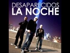 Desaparecidos - La Noche (Fanelli And Farina Remix)