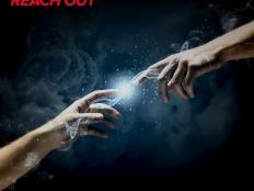Sean Tyas - REACH OUT