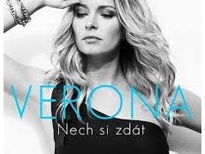 Verona - Nech si zdát
