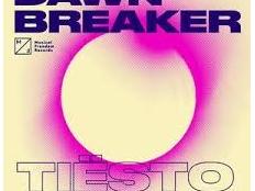 Tiesto & Matisse & Sadko - Dawnbreaker
