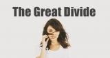 The Great Divide Rebecca Black