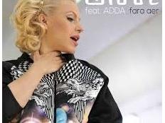 Amna feat. Adda - Fara Aer