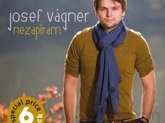 Josef Vágner - Nezapírám