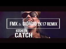 Kosheen - Catch (FMX & Giorgio 2k17 bootleg)