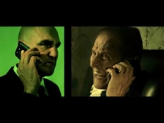 Steve Aoki feat. Loopers & Vinnie Jones - Pika Pika
