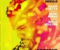 Jason Derulo & David Guetta feat. Nicki Minaj & Willy William - Goodbye