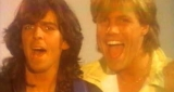 You Can Win If You Want Modern Talking