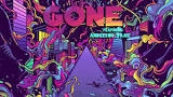Mr Probz feat. Anderson .Paak - Gone