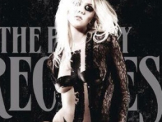 The Pretty Reckless - Messed Up World (F'd Up World)