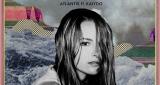 Atlantis Bridgit Mendler feat. Kaiydo