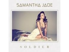 Samantha Jade - Soldier
