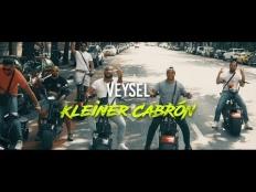Veysel - Kleiner Cabron