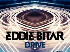 EDDIE BITAR - DRIVE