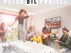 Peter Bič Project - Skúšame sa nájsť