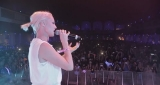 Waiting (Live in Los Angeles) Emma Hewitt
