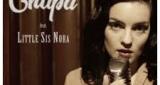 Little Swing AronChupa feat. Little Sis Nora