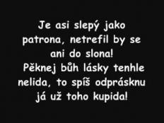 Ewa Farna - Amor Magor