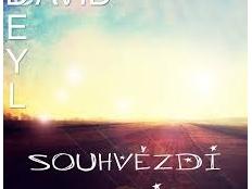 David Deyl - Souhvězdí