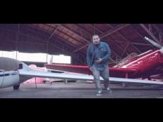 ATMO music feat. Jakub Děkan - Ráno