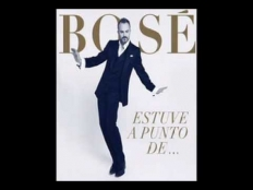 Miguel Bosé - Eso No