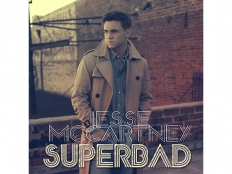 Jesse McCartney - Superbad