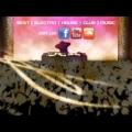 Da Hool - Meet Her At The Love parade (Cambis & Wenzel WMC Vocal Mix)