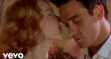 Somethin' Stupid Robbie Williams & NICOLE KIDMAN