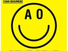 Armin van Buuren - Ping Pong