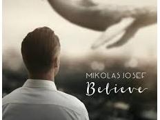 Mikolas Josef - Believe