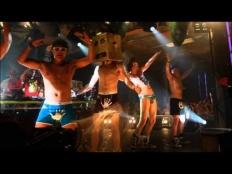 LMFAO - Sexy And I Know It (DJ Nejtrino & Dj Stranger Remix)
