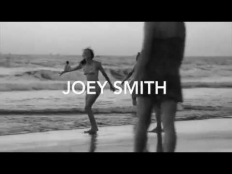 Joey Smith - Sing Me To