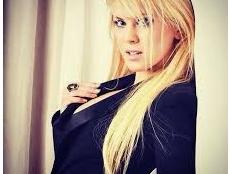 Kristýna Šebíková feat. Henry D - Not over you