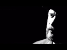 Jan P. Muchow & Václav Havelka - I'll Dream On