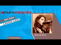John Taylor feat. Julia Falke - Laugh Last