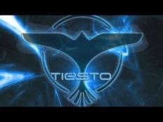 Tiesto - Las Vegas (Original Vocal Mix)