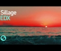 EDX - Sillage