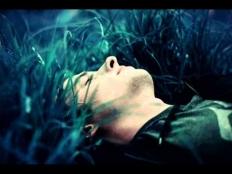Miguel Bosé - Por Ti (Above & Beyond Remix)