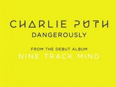 Charlie Puth - Dangerously