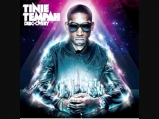 Tinie Tempah - Simply Unstoppable