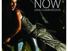 Jitka Charvátová - Now