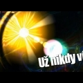 Deyl David - Nikdy vic (feat. Marpo)