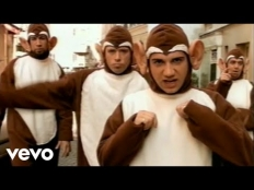 Bloodhound Gang - Bad Touch