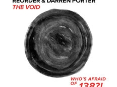 ReOrder & Darren Porter - THE VOID