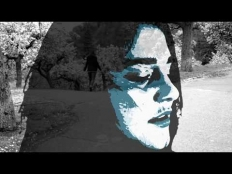 LinaKaro - Love Is Gone