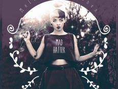 Melanie Martinez - Mad Hatter