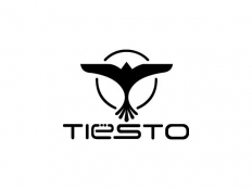 Tiesto feat. Icona Pop - Let's Go